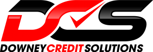 Downey Credit Solutions