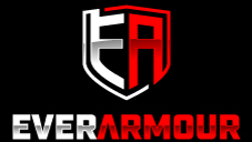 EverArmour Coatings Logo